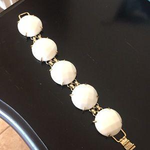 Jewelry - Kendra Scott White bracelet